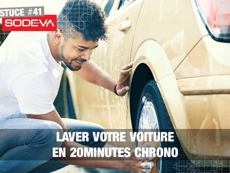 Sodeva-Nettoyer-voiture-20-minutes