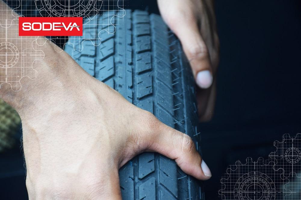 pneus rechapés - bonne idée ou déconseillé ?