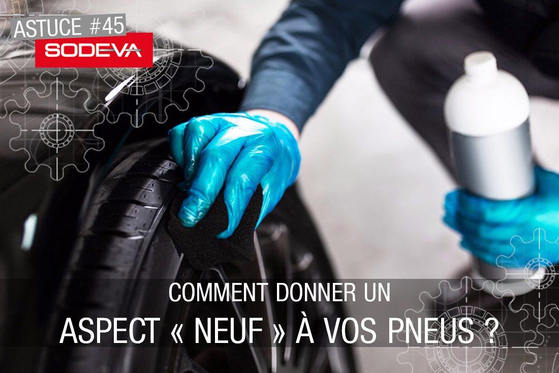 donner-un-aspect-neuf-a-vos-pneus
