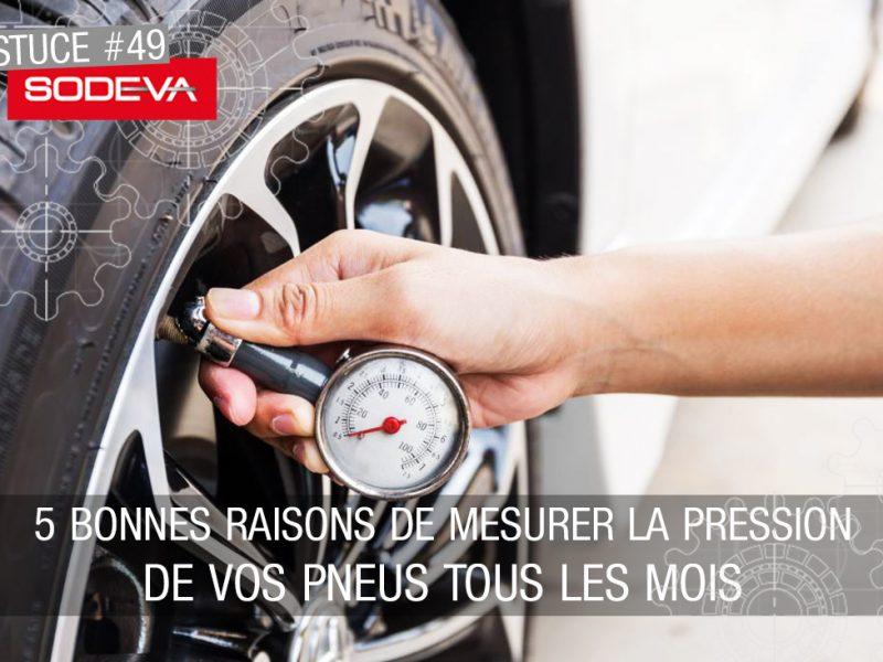 pression-pneu-sodevamartinique