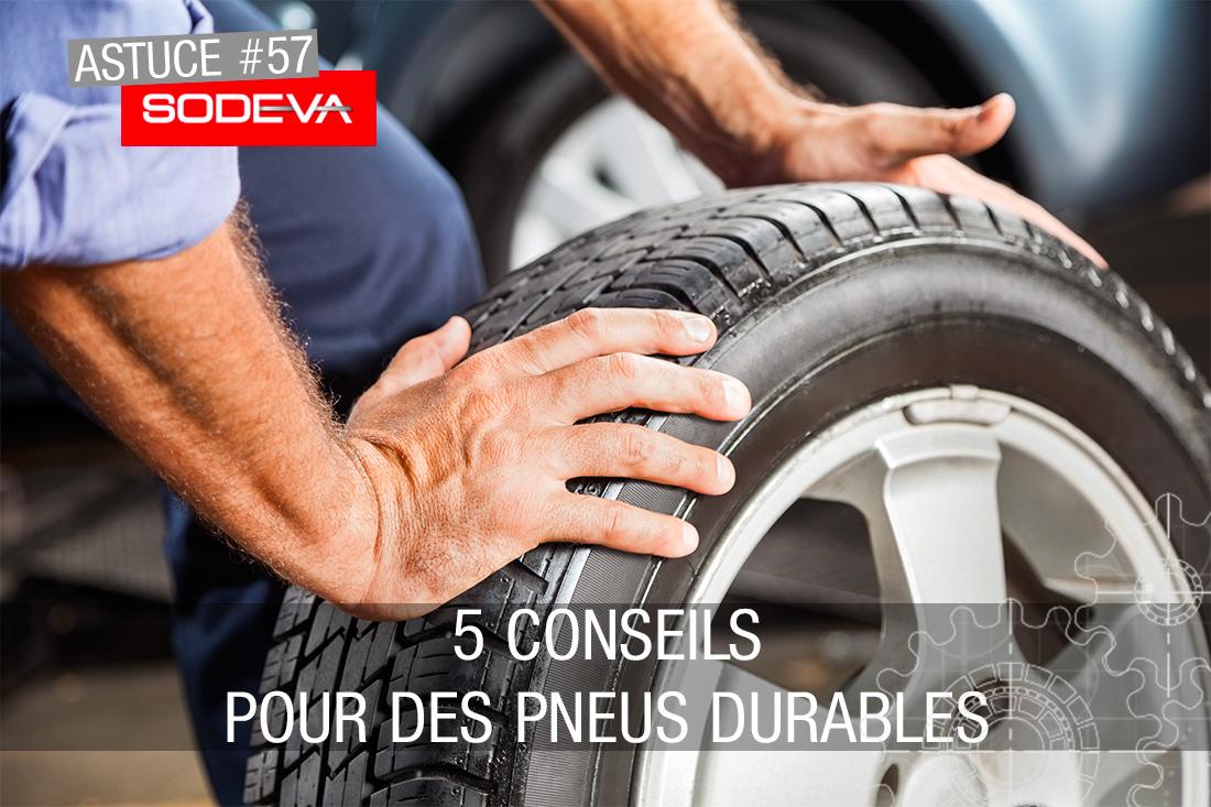 5-conseils-pour-des-pneus-durables---pneu-martinique-sodeva